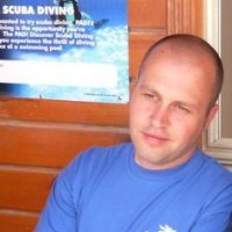 Tommaso Pagliaricci - PHP Developer - Web Developer - SEO
